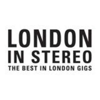 London In Stereo