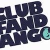 Club Fandango