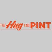 The Hug And Pint