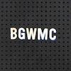 Bethnal Green Working Mens Club