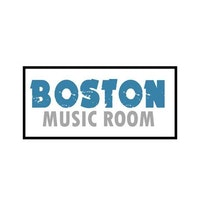 Boston Music Room