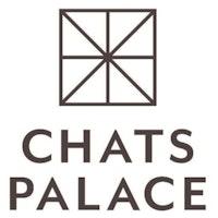 Chats Palace