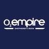 O2 Shepherds Bush Empire