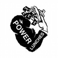Power Lunches
