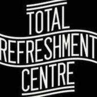 Total Refreshment Centre