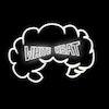 White Heat