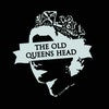 The Old Queens Head