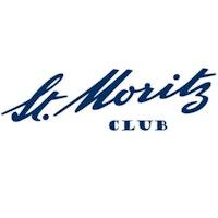 St Mortiz Club