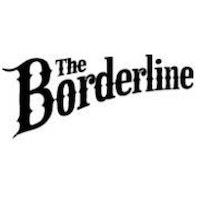 The Borderline