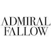 Admiral Fallow