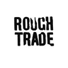 Rough Trade 40th