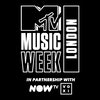 MTV Music Week