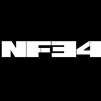 NF-34