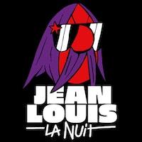 JEAN-LOUIS LA NUIT