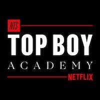 NTS x Netflix: Top Boy Academy