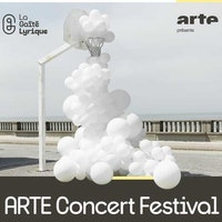 ARTE CONCERT FESTIVAL 2019