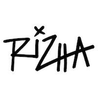 RIZHA + GUESTS