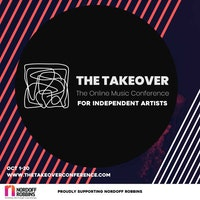 TAKEOVER CONFERENCE