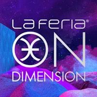 La Feria On Dimension