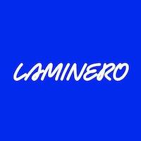 Laminero presenta